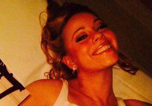 Mariah Carey utilise une photo datant de 1997 pour se rajeunir