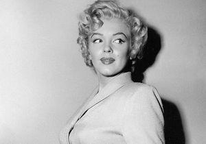 Marilyn Monroe se voyait déjà à la Maison-Blanche