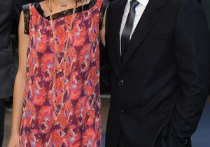 Marion Cotillard a toujours su qu'elle jouerait avec Léonardo Dicaprio