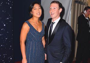 Mark Zuckerberg annonce la grossesse de son épouse dans un message féministe
