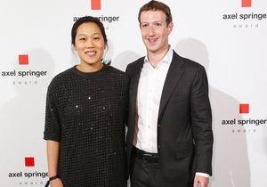 Mark Zuckerberg : les images de l'incroyable maison à 50 millions d'euros qu'il vient d'acquérir