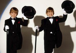 Mary-Kate et Ashley Olsen : des plateaux télé aux tapis rouges