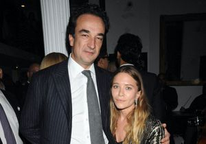 Mary-Kate Olsen et Olivier Sarkozy : les raisons du divorce