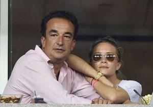 Mary-Kate Olsen et Olivier Sarkozy : leur demande de divorce enfin étudiée
