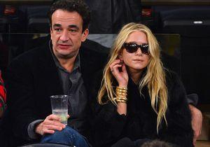 Mary-Kate Olsen refuse d'épouser Olivier Sarkozy