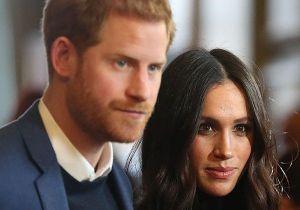 Meghan et Harry : cette interview très intime qu'ils vont donner à Oprah Winfrey