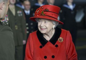 Meghan et Harry : Elisabeth II était-elle informée du prénom de leur fille ?