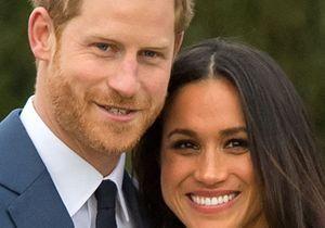 Meghan et Harry ne participeront pas à l'hommage rendu à la princesse Diana