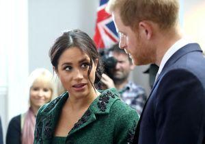 Meghan et Harry : un prénom en hommage au prince Philip pour leur fille ?