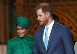 Meghan et Harry : une nouvelle villa pour un nouveau départ ?