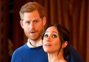 Meghan Marke et Harry : une grande star va devenir leur voisine !