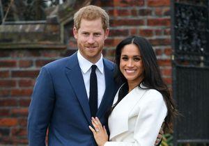 Meghan Markle : ce qu'elle a mis en place pour rencontrer le prince Harry
