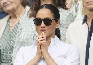Meghan Markle : cette règle de la reine qu'elle rêve de contourner