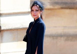 Meghan Markle : dans l'adversité, elle peut compter sur Victoria Beckham !