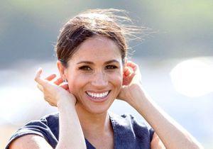 Meghan Markle : elle aurait décidé avec la reine d'une date de retour en Angleterre