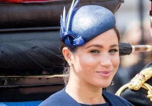 Meghan Markle : elle engage un expert qui va faire rager Kate Middleton