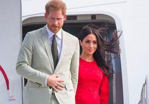 Meghan Markle et le prince Harry : arrivée de stars aux îles Tonga