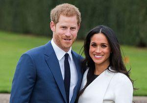Meghan Markle et le prince Harry : leur nouveau projet pour Netflix dévoilé