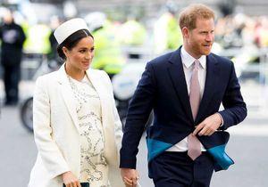 Meghan Markle et le prince Harry : leur nouvelle vie en Afrique