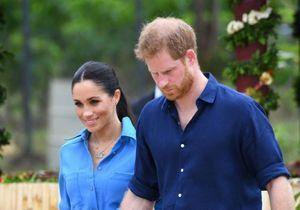 Meghan Markle et le prince Harry ont-ils des problèmes d'argent ?
