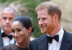 Meghan Markle et le prince Harry : pourquoi ils ont refusé l'invitation de la reine en Ecosse
