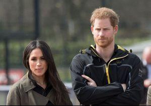 Meghan Markle et le prince Harry : sur quelle chaîne regarder leur interview avec Oprah en France ?