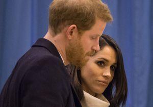 Meghan Markle et le prince Harry : « Une catastrophe potentielle pour la famille royale »