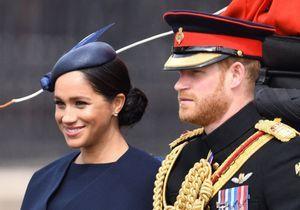 Meghan Markle, Kate Middleton, prince Harry : tous réunis pour l'anniversaire de la reine