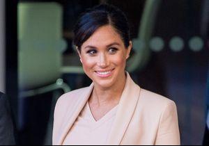 Meghan Markle : L'actrice qui l'incarne dans un film lui ressemble-t-elle vraiment ?