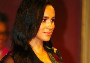 Meghan Markle : la couronne pourrait porter plainte contre son père