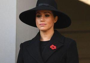 Meghan Markle : la main tendue de Kim Kardashian