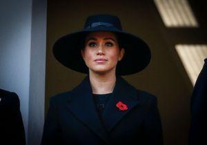 Meghan Markle : sa demi-sœur va publier des mémoires à charge sur la duchesse