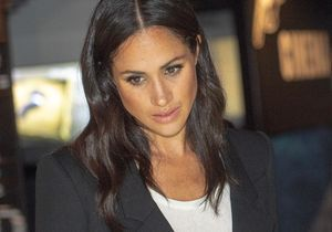 Meghan Markle : son père s'en prend encore à la famille royale et ça ne plaît pas à la reine