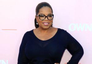 Meghan Markle trop capricieuse ? Oprah Winfrey prend sa défense