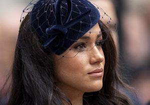 Meghan Markle : un e-mail révèle qu'elle avait informé Kensington de ses problèmes avec Kate Middleton
