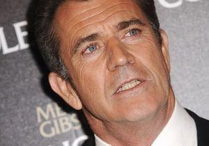 Mel Gibson devrait échapper à la prison