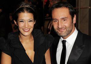 Mélanie Doutey en couple : avec Gilles Lellouche, une séparation réussie