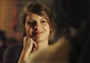 Mélanie Laurent en couple : « Longtemps, j'ai été avec des frimeurs »