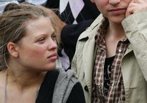 Mélanie Thierry et Raphael se séparent