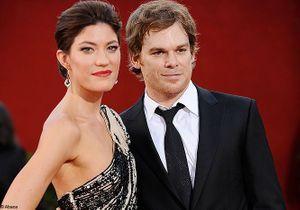Michael C. Hall et Jennifer Carpenter de nouveau ensemble !