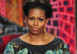 Michelle Obama s'invite dans une série pour ados