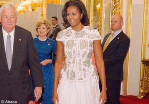 Michelle Obama : Sa veste à 6 800 dollars fait polémique