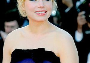 Michelle Williams amoureuse ?