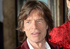 Mick Jagger en couple, la sœur de L'Wren Scott en colère