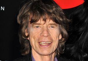 Mick Jagger: le frère de L'Wren Scott à son secours