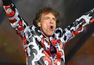 Mick Jagger opéré du cœur : de quoi souffre le leader des Rolling Stones ?