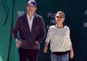 Mila Kunis et Ashton Kutcher bientôt mariés ?