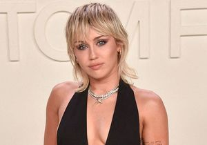 Miley Cyrus adresse une lettre touchante à Hannah Montana