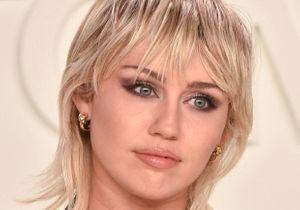 Miley Cyrus aimerait partager sa vie avec Harry Styles, mais aussi un dressing