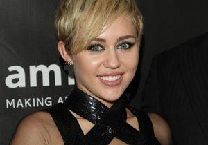 Miley Cyrus en couple avec le fils d'Arnold Schwarzenegger ?